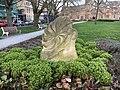 Flywheel sculpture Coventry.jpg
