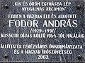 Fodor András Bp06 Révayköz4.jpg