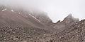 Fog on mountain 2.jpg