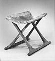Folding stool MET 182627.jpg