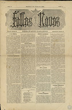 Follas Novas (A Habana, 1897).jpg