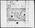 Fonblanque, Albany. ALS to 1842 Mar. 12 (NYPL b15893398-5110981).tiff