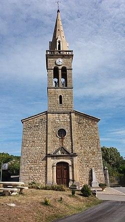 Fons - Église 2.jpg