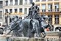 Fontaine-bartholdi-restauree.jpg