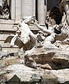Fontaine Trevi detail (2).jpg