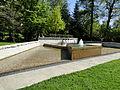Fontana delle rogge (2).JPG