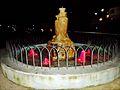 Fontana parco di Via Olindo Pasqualetti.jpg