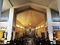 Fonte Nuova Gesù Maestro organo Ruffatti.jpg