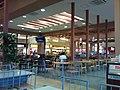 Food Court IN Hinode Aeon Mall - panoramio.jpg