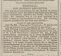 Football Association (Sheffield Daily Telegraph) 1876-02-24.png