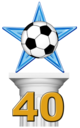 Football Barnstar by quantity 40.png