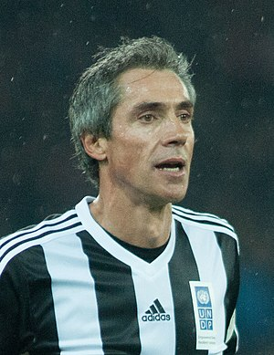 Videoton FC - Paulo Sousa managed to lead Videoton into the group stages of the Europa league 2012–13 season