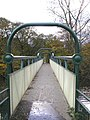 Footbridge - geograph.org.uk - 279530.jpg