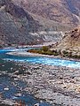 For the love of trout - Hunza River.jpg