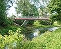 Forbuckstrasse Brücke 20170915-jag9889.jpg