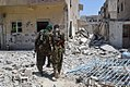 Forces démocratiques syriennes Raqqa 2017 (8).jpg