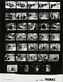 Ford A2036 NLGRF photo contact sheet (1974-11-18)(Gerald Ford Library).jpg