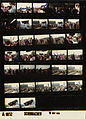 Ford A9852 NLGRF photo contact sheet (1976-05-15)(Gerald Ford Library).jpg
