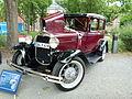 Ford A 1930-2.JPG