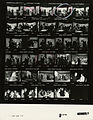 Ford B1975 NLGRF photo contact sheet (1976-10-22)(Gerald Ford Library).jpg