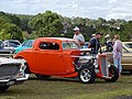Ford Coupe Hot Rod (38585493240).jpg