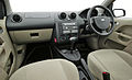 Ford Fiesta 011.JPG