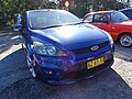 Ford Focus XR5 Turbo (35891450222).jpg