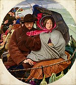 Ford Madox Brown - The Last of England - Google Art Project.jpg