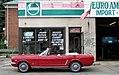 Ford Mustang 289 Convertible (5800283272).jpg