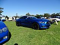 Ford Mustang GT (33977503873).jpg
