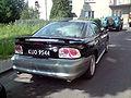 Ford Mustang IV jaslo2.JPG