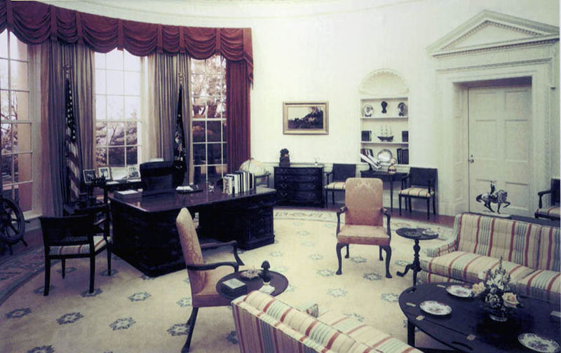 Ford Oval Office.jpg