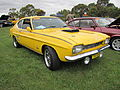Ford Perana (V8 Capri from South Africa).jpg