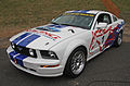 Ford Racing Mustang FR500C - Flickr - exfordy.jpg