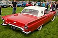Ford Thunderbird Convertible (1957) - 14451087461.jpg