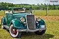 Ford V8 1932 (20330639542).jpg