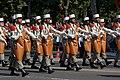 Foreign Legion Bastille Day 2013 Paris t112145.jpg