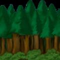 Forest para2 (SuperTux).png