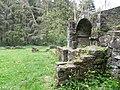 Foret de Bonneval, Vosges, France - panoramio (13).jpg