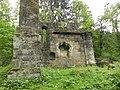 Foret de Bonneval, Vosges, France - panoramio (5).jpg