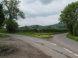 300px Fork in the Road   geograph.org.uk   823059 Disclaimers: When Rejecting an Inheritance is Actually Beneficial