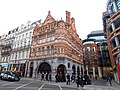 Former Midland Bank building, Ludgate Hill, London.jpg