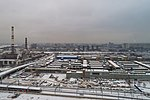 Former ZIL area Moscow asv2018-01 img3.jpg