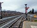 Formsignal N4 im Bahnhof Goslar.jpg