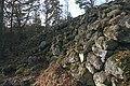 Fornborgen Stora Skansen - KMB - 16000300026797.jpg
