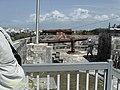 Fort Charlotte Nassau Bahamas 2012 - panoramio (18).jpg