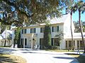 Fort George Island SP Ribault Club05.jpg