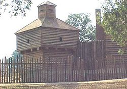 Fort Massac.jpg