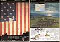 Fort McHenry National Monument and Historic Shrine, Maryland LOC 99463535.jpg