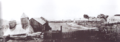 Fort Ross after the 1906 earthquake.png